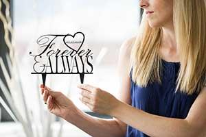 Verlobungsfotos - Engagement Shoot - Dankeskarte.com