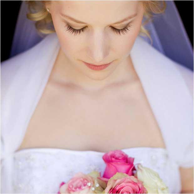 Unvergleichliche Karten für Ihre Hochzeit