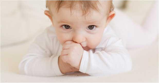 Exklusive Babykarten von der Geburt bis zur Taufe
